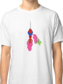 Arachnid Pie Classic T-Shirt