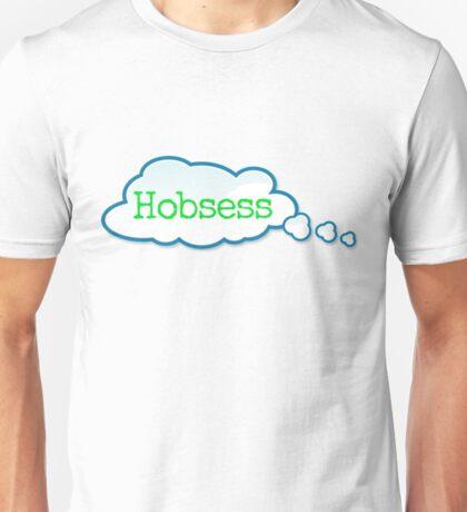 Hobsess T-Shirt