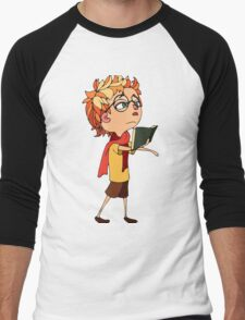 Little poet T-Shirt