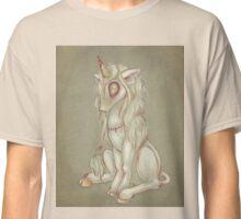 Zombicorn Classic T-Shirt