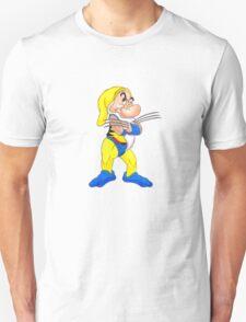 Bub T-Shirt