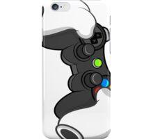Good Gloves • Video Games iPhone Case/Skin