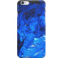 Flow and Ebb iPhone Case/Skin