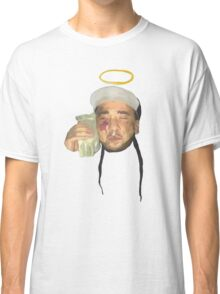 YAMBORGHINI HIGH Classic T-Shirt