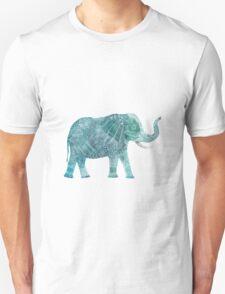 elephany T-Shirt