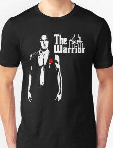 The Godwarrior  T-Shirt
