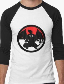 Pokeball Charizard T-Shirt