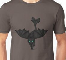 Nightfury Unisex T-Shirt
