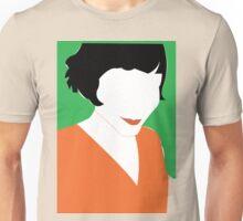 Amélie Unisex T-Shirt