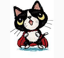 Super kitten Unisex T-Shirt