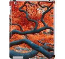 Nature 4 iPad Case/Skin