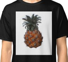 Goofy Pineapple Classic T-Shirt