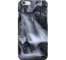 Nature 1 iPhone Case/Skin