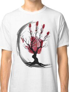The Black Hand Classic T-Shirt