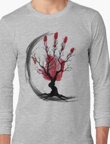 The Black Hand T-Shirt
