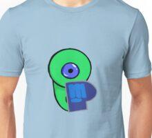 The Septic Brofist Unisex T-Shirt