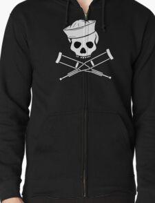 Sailor Jackass :) T-Shirt