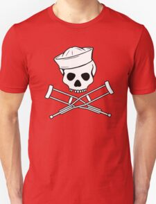 Sailor Jackass :) T-Shirt