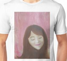 My Sweet Love Unisex T-Shirt