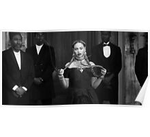 FORMATION Poster