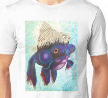 Best Fishes Unisex T-Shirt