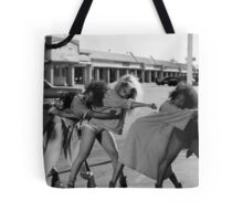 FORMATION!!  Tote Bag