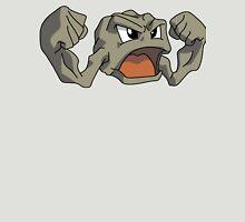 Geodude Pokemon T-Shirt