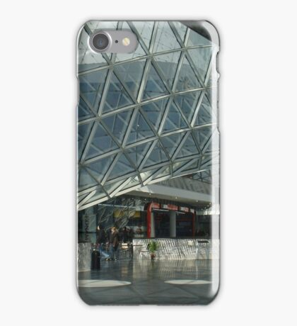 MyZeil Shopping Mall    iPhone Case/Skin
