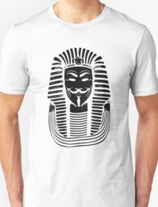 Pharaoh V  T-Shirt