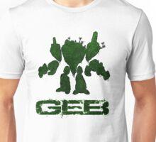 Geb Unisex T-Shirt