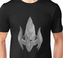 Protoss Pylon Unisex T-Shirt