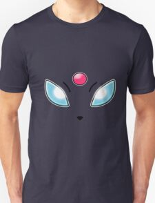 Espeon (Pokemon) T-Shirt