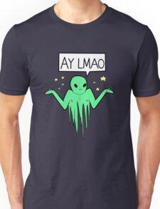 AY LMAO Unisex T-Shirt