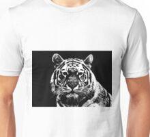 Beauty in the Beast Unisex T-Shirt