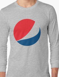 Pepsi Makes Me Fatsy T-Shirt