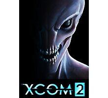 XCOM 2  Photographic Print