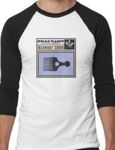 Digable Planets - Blowout Comb Men's Baseball ¾ T-Shirt