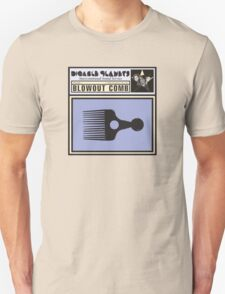 Digable Planets - Blowout Comb T-Shirt