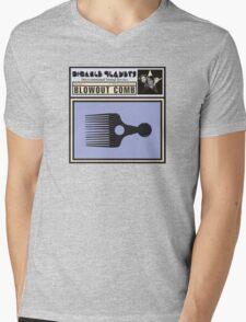 Digable Planets - Blowout Comb Mens V-Neck T-Shirt