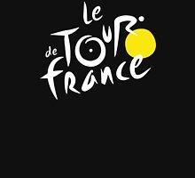 Le De Tour France NEW Unisex T-Shirt