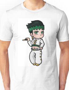 Rohan Chibi Unisex T-Shirt