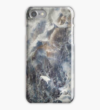 #11 iPhone Case/Skin