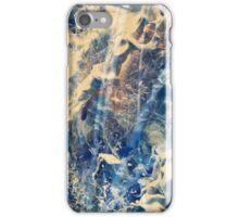 #14 iPhone Case/Skin