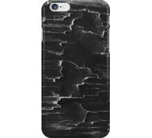 #18 iPhone Case/Skin