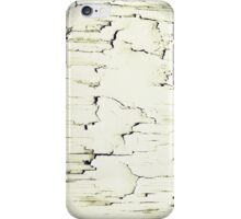 #19 iPhone Case/Skin