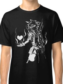 Shadow Fight 3 Classic T-Shirt