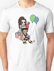 Happy Birthday Harry Styles T-Shirt