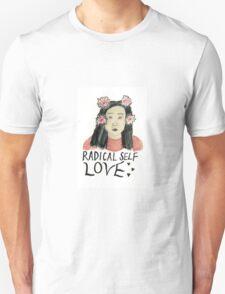 Radical Self Love T-Shirt