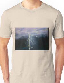That night Unisex T-Shirt