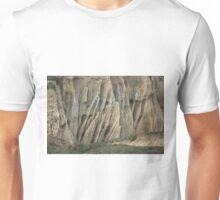Erosion Unisex T-Shirt